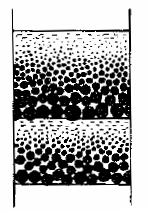 Figur 5-6
