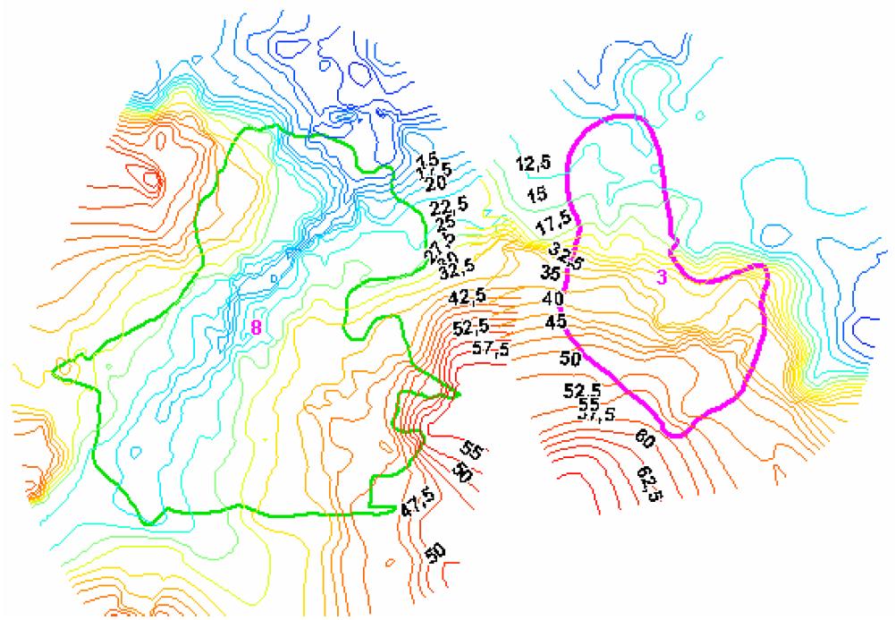 figur_7_1