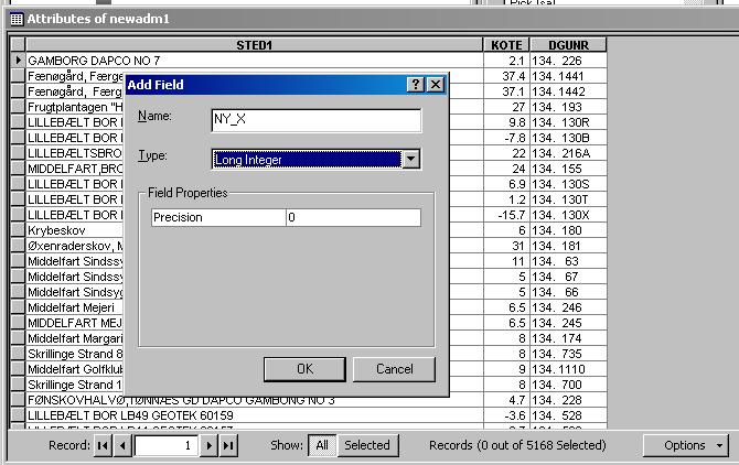 figur_a32